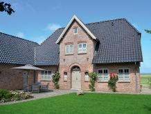 Ferienhaus Litzkow 10804