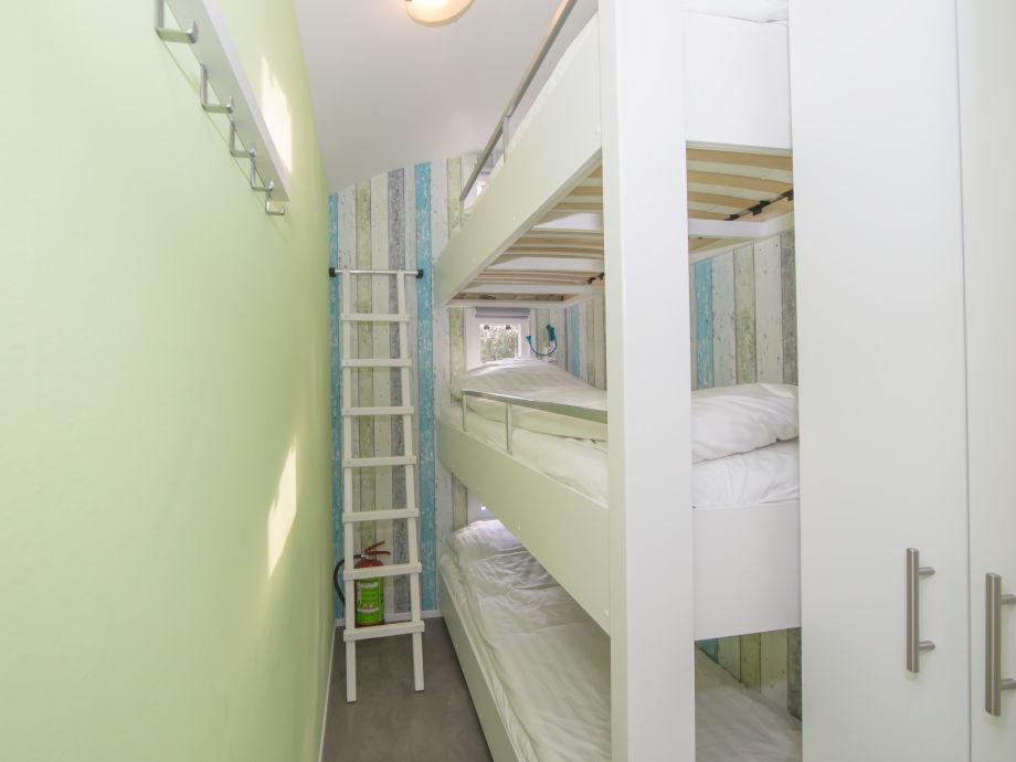 ferienwohnung buitenplaats 65 zeeland firma buitenplaats oudendijke frau margreet van de stolpe. Black Bedroom Furniture Sets. Home Design Ideas