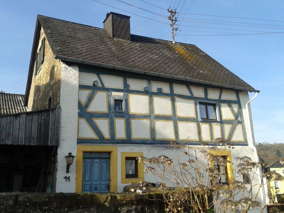 Haus Hinneres