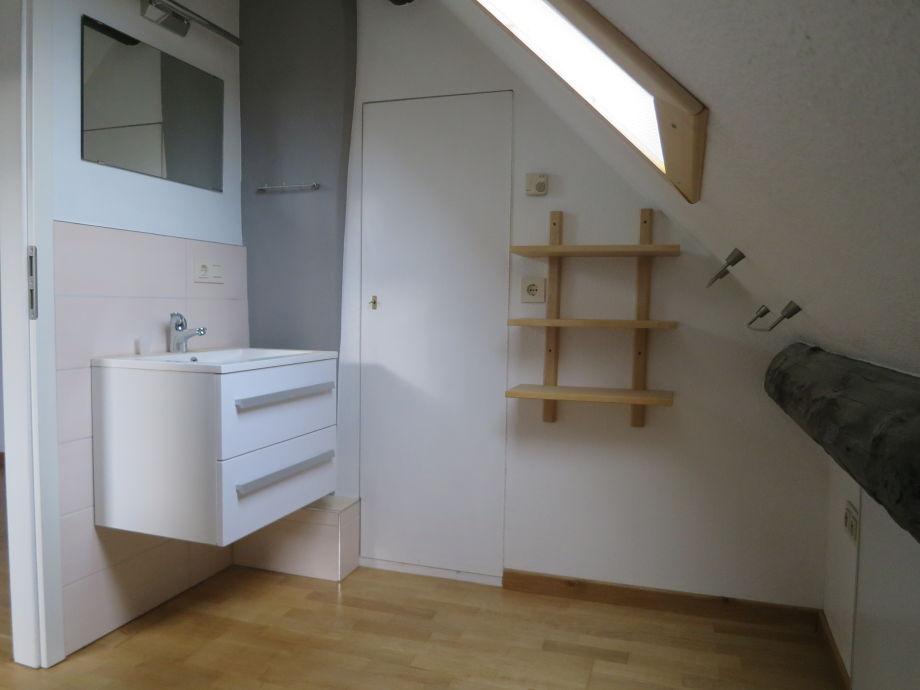 ferienwohnung maarblick vulkan eifel herr christoph unger. Black Bedroom Furniture Sets. Home Design Ideas