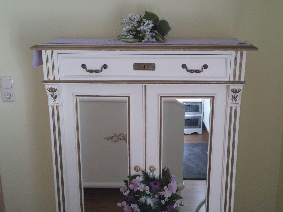 ferienhaus wildrose dresden radebeul moritzburg. Black Bedroom Furniture Sets. Home Design Ideas