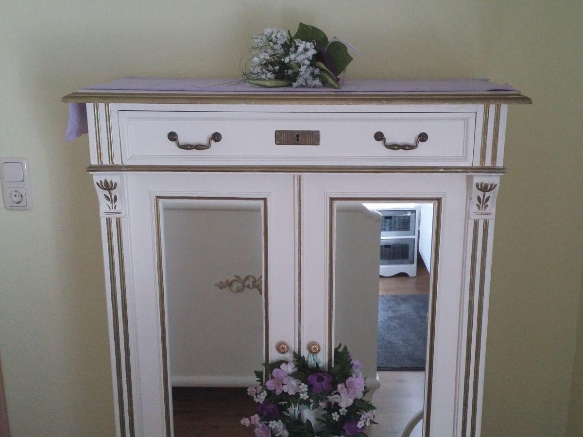 ferienhaus wildrose radebeul familie martina frank he e. Black Bedroom Furniture Sets. Home Design Ideas