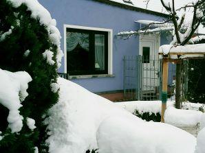 "Ferienhaus ""Wildrose"""
