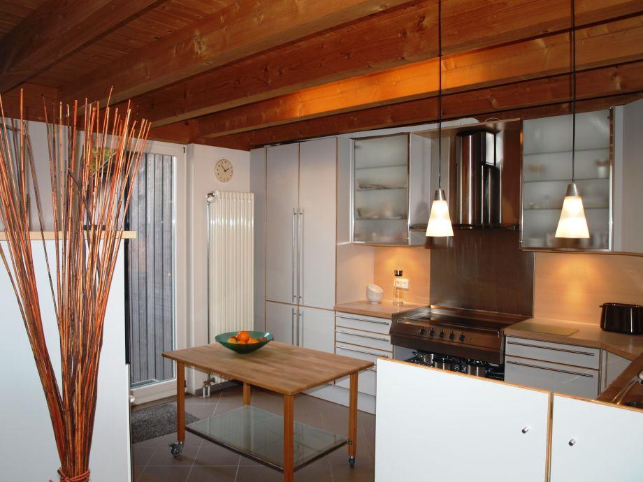ferienwohnung berberich 2 bodensee frau regina berberich. Black Bedroom Furniture Sets. Home Design Ideas