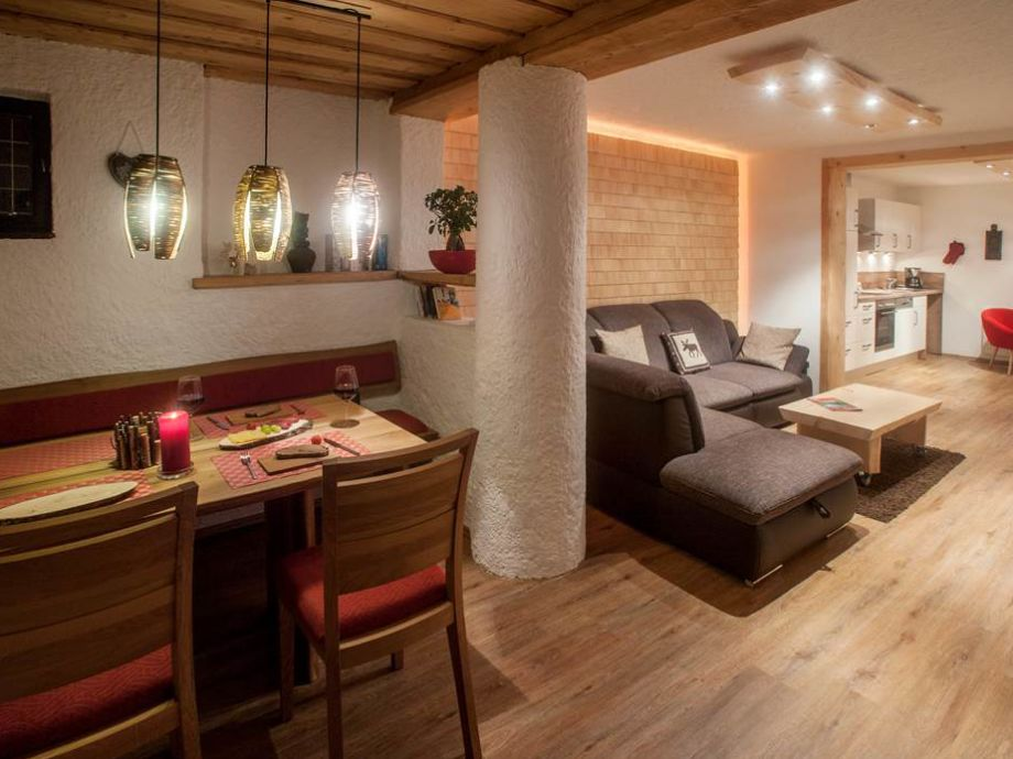 ferienwohnung bergl ufer allg uer berge oberstdorf frau claudia klatt. Black Bedroom Furniture Sets. Home Design Ideas