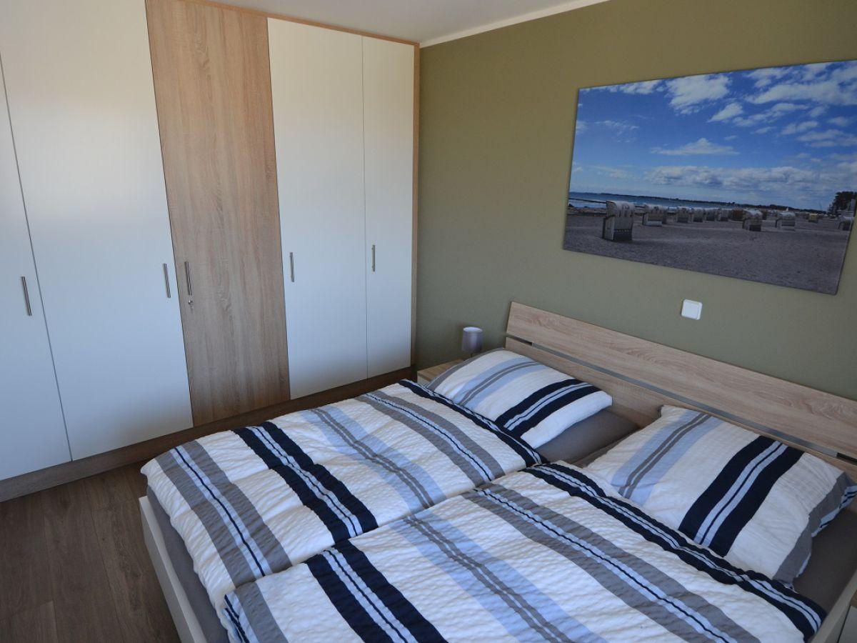 ferienwohnung meeresrauschen 9 l becker bucht. Black Bedroom Furniture Sets. Home Design Ideas