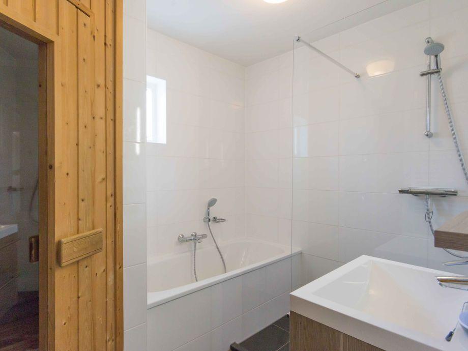 ferienhaus salziger wind zeeland brouwershaven herr. Black Bedroom Furniture Sets. Home Design Ideas
