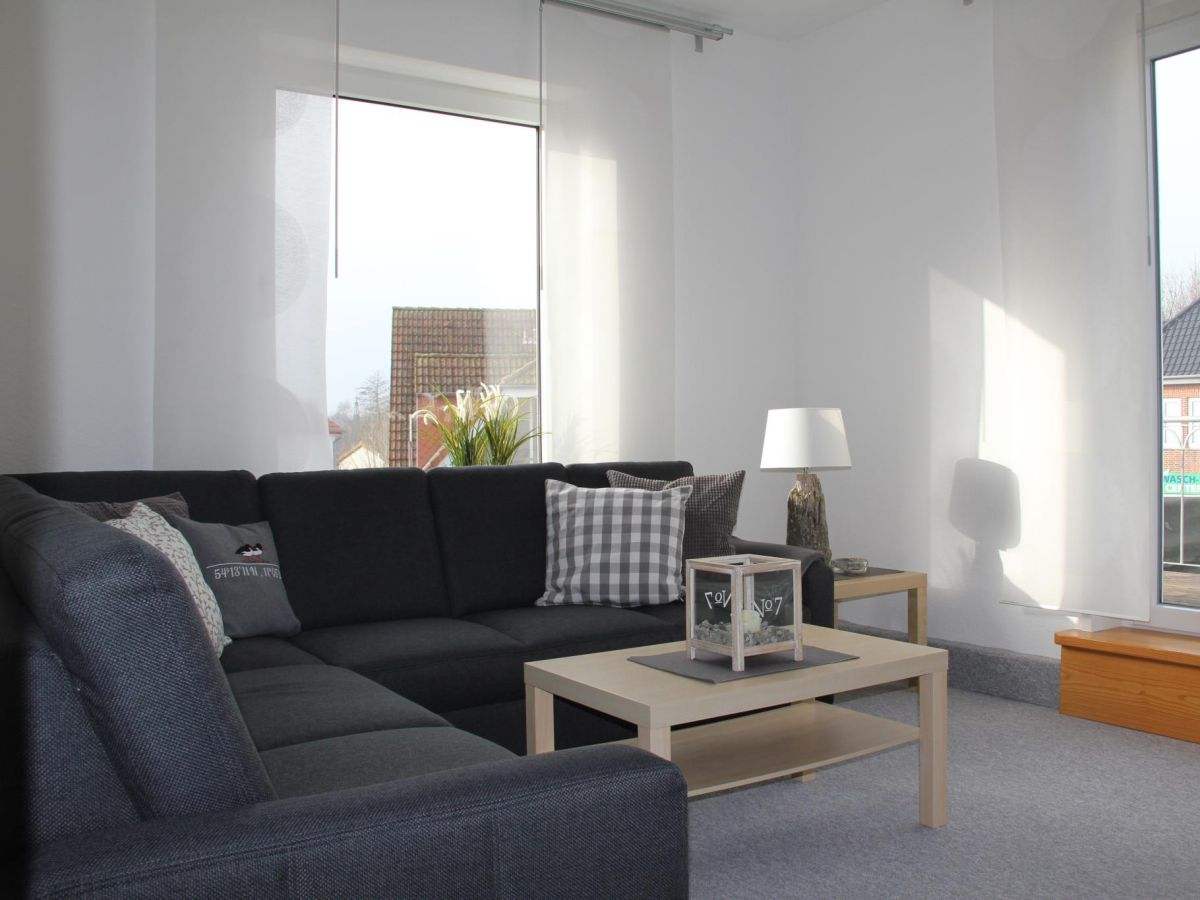 ferienwohnung stranddistel ostsee dahme firma haus panorama friends herr axel kramer. Black Bedroom Furniture Sets. Home Design Ideas