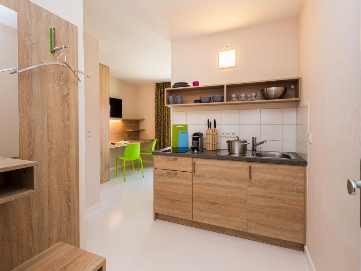 ferienwohnung style penthouse dresden neustadt dresden frau simone rost. Black Bedroom Furniture Sets. Home Design Ideas