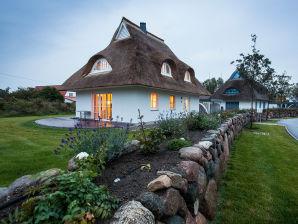 Ferienhaus Haubenlerche 52