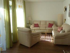 Ferienhaus 4230001 Haus Bode