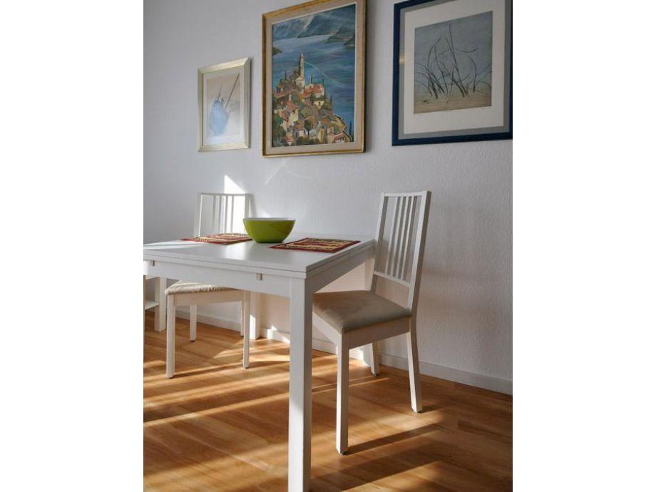 ferienwohnung 4220001 im haus groote bl se borkum firma wfv wohnen ferien vermittlungs gmbh. Black Bedroom Furniture Sets. Home Design Ideas