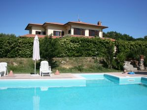 Holiday house IT725 Rosignano-Marittimo