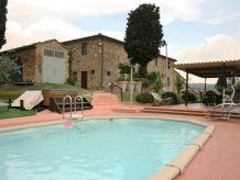 Landhaus IT469 Torrita-di-Siena für Gruppen