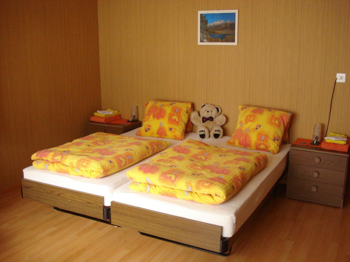 Ferienwohnung brunniblick isenthal herr othmar aschwanden - Schlaf wohnzimmer ...