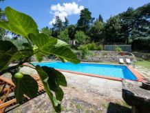Landhaus IT488 Castiglion-Fiorentino für Gruppen