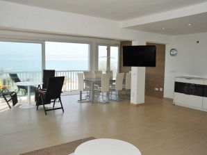 Holiday apartment ID 2574 Arenal Playa Beach