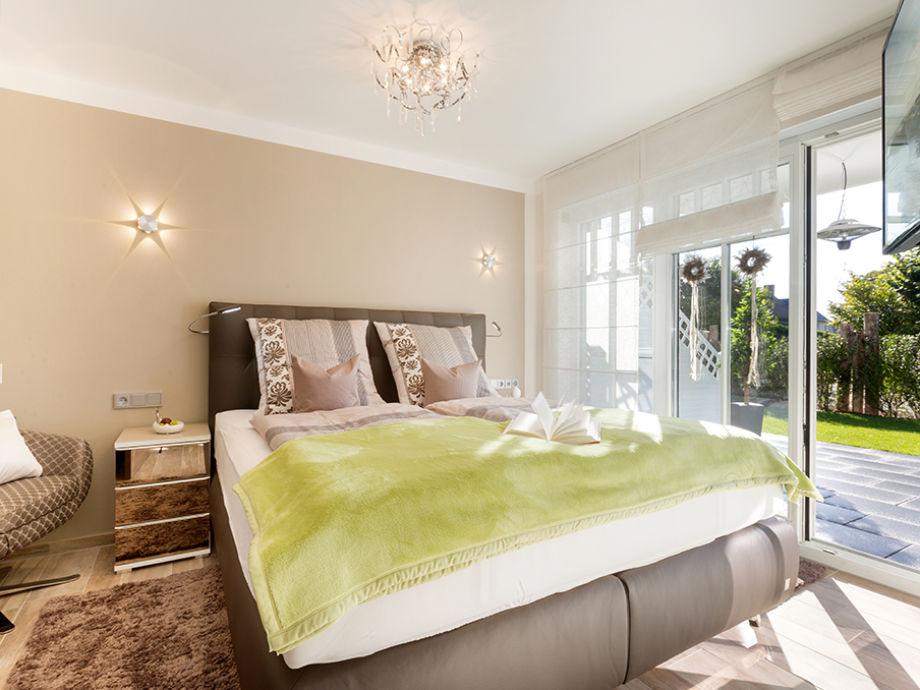 ferienwohnung lavida del mar zingst ostsee fischland. Black Bedroom Furniture Sets. Home Design Ideas