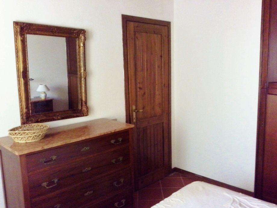 ferienhaus villa sardegna porto san paolo provinz olbia tempio sardinien firma lago reisen. Black Bedroom Furniture Sets. Home Design Ideas