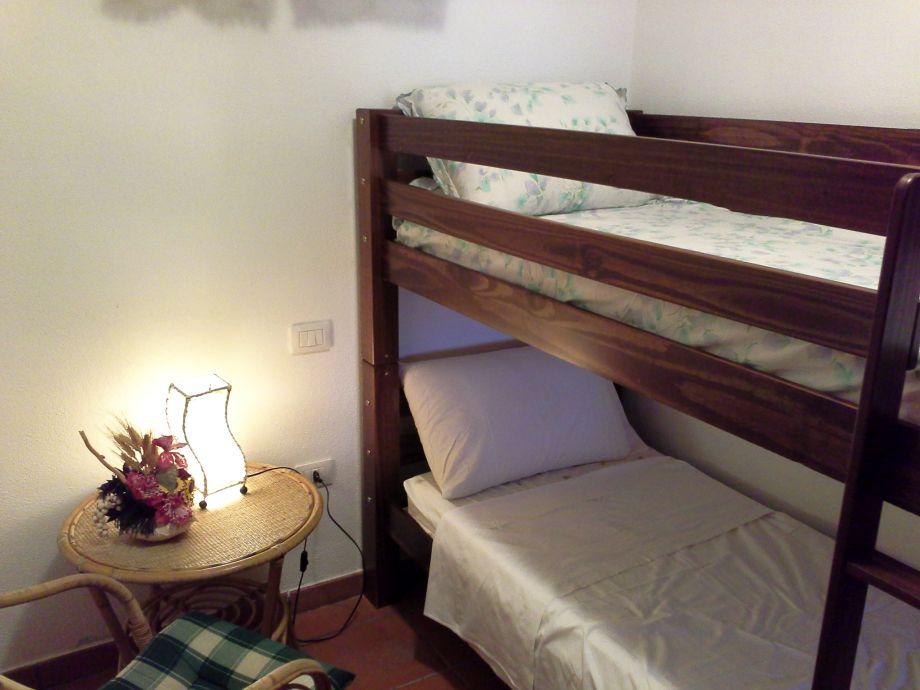 Etagenbett Paolo : Modular zimmer für kinder etagenbett mit einbauschränken idfdesign