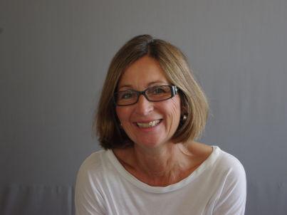 Ihr Gastgeber Isolde Schultze