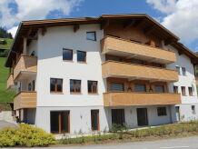 Ferienwohnung Stern Apartments