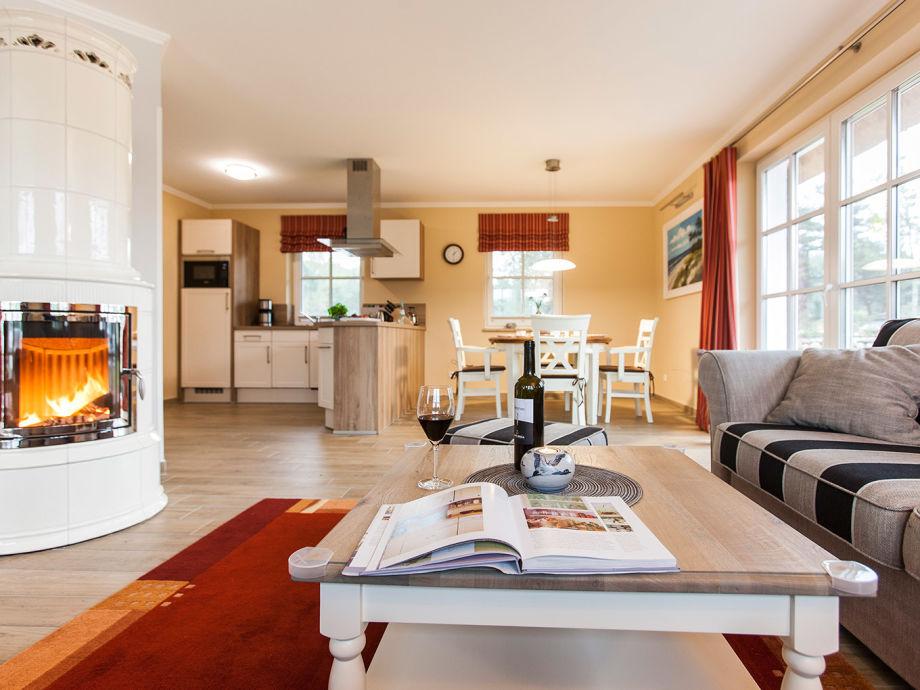 ferienhaus haubenlerche 20 fischland dar zingst firma relamare gmbh frau cornelia steinhage. Black Bedroom Furniture Sets. Home Design Ideas