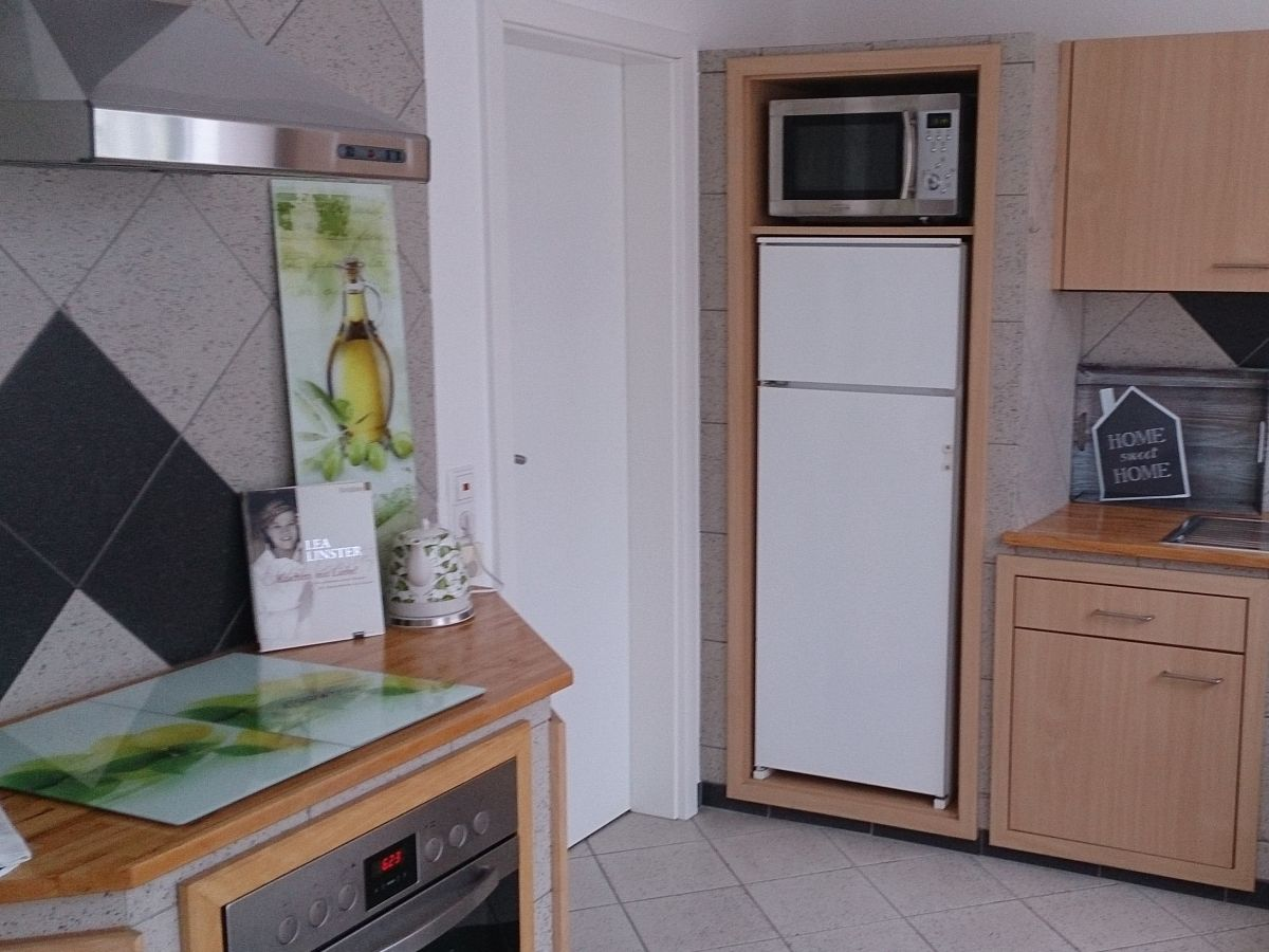 ferienwohnung meeresblick bremen frau sabine gertenbach. Black Bedroom Furniture Sets. Home Design Ideas