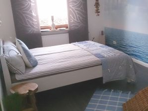"""Holiday apartment """" Ocean View """""""