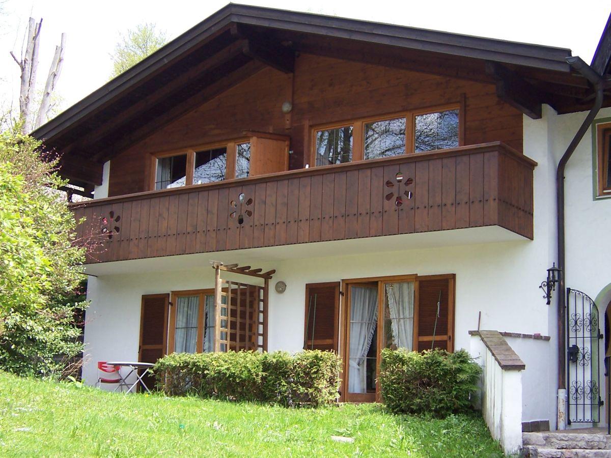 ferienwohnung schmitth usl berchtesgadener land oberbayern herr wilhelm schmitt. Black Bedroom Furniture Sets. Home Design Ideas