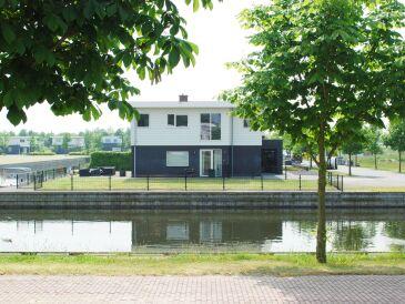 Villa Harderwold 252