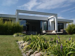 Villa Harderwold 218