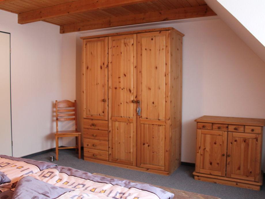 ferienhaus loje nordsee dangast firma christine h ppeler vermietungsservice dangast frau. Black Bedroom Furniture Sets. Home Design Ideas