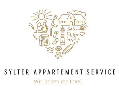 Ihr Gastgeber  Sylter Appartement Service GmbH