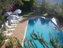 Ferienwohnung Haus Bonassi