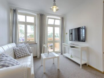 Apartment Teichblick