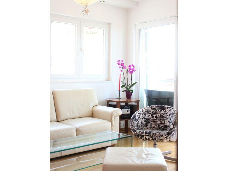 Holiday apartment Adriana Makarska