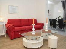 Apartment 52 Art Pop