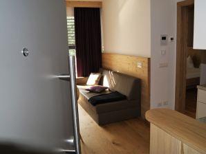 Apartment 39012