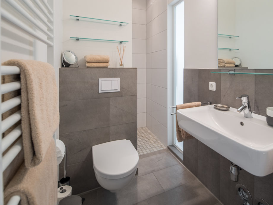 ferienwohnung f rstenhof app 09 norderney firma vermiet und hausmeisterservice trost herr. Black Bedroom Furniture Sets. Home Design Ideas