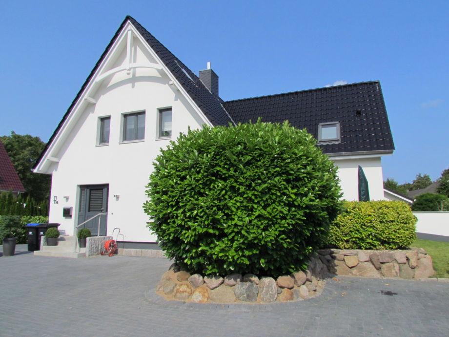 Das Schöne Ferienhaus