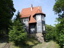 Villa To the castle