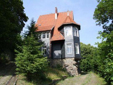 Villa Zur Burg
