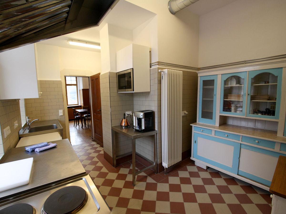 villa zur burg th ringer wald firma g stehaus he herr albrecht he. Black Bedroom Furniture Sets. Home Design Ideas