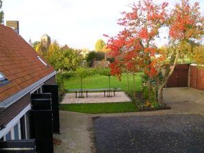Ferienhaus Sluis - ZE020