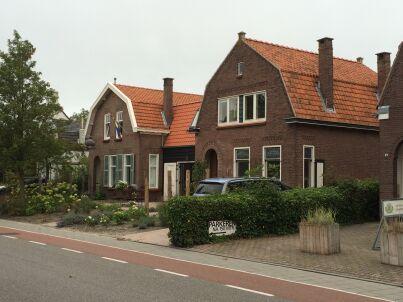 Oostkapelle - ZE499