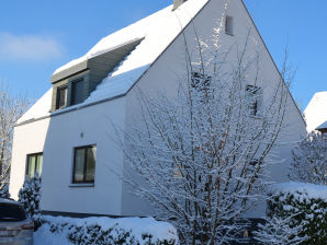 Holiday apartment Lieblingswohnung Ravensburg
