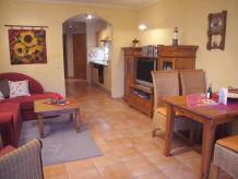 Ferienwohnung 25 Residenz  Laguna