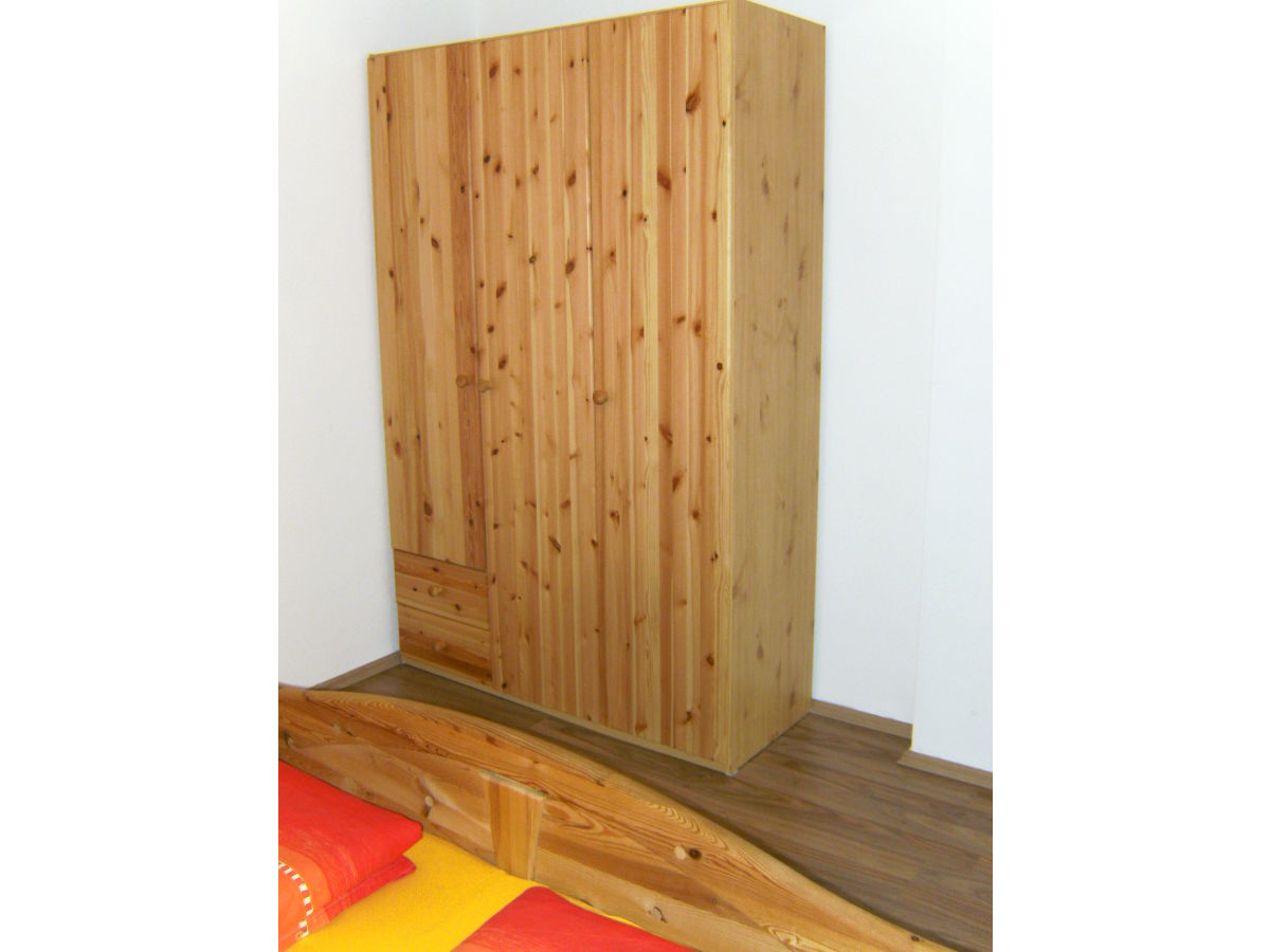 ferienwohnung gruber zillertal frau tanja gruber. Black Bedroom Furniture Sets. Home Design Ideas