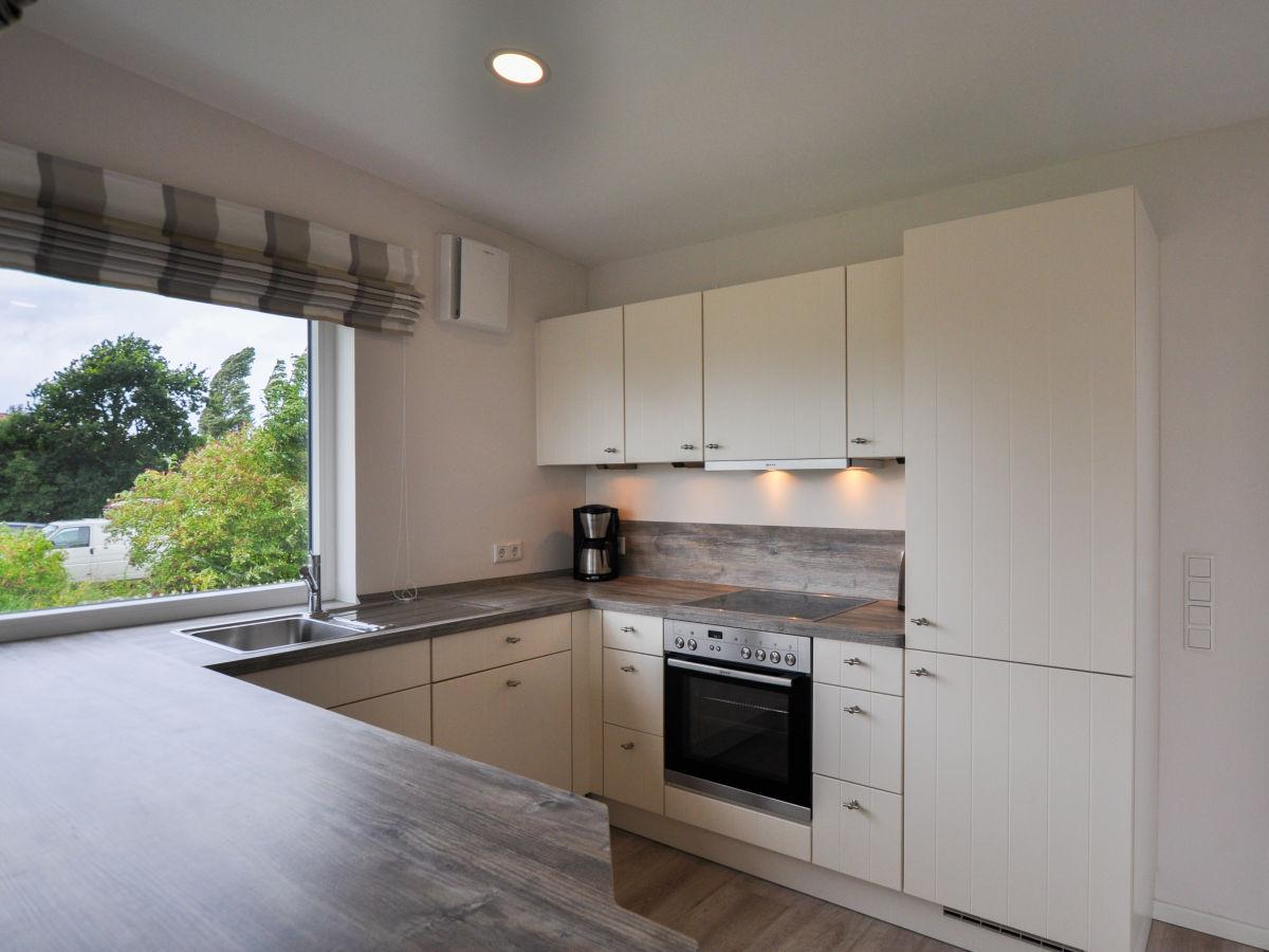 ferienhaus insel in der geltinger bucht wackerballig firma die ferienhaus agentur gmbh. Black Bedroom Furniture Sets. Home Design Ideas
